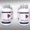 INTRA-CELL II + SPIRO-CLEAR I